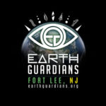 Group logo of Fort Lee New Jersey